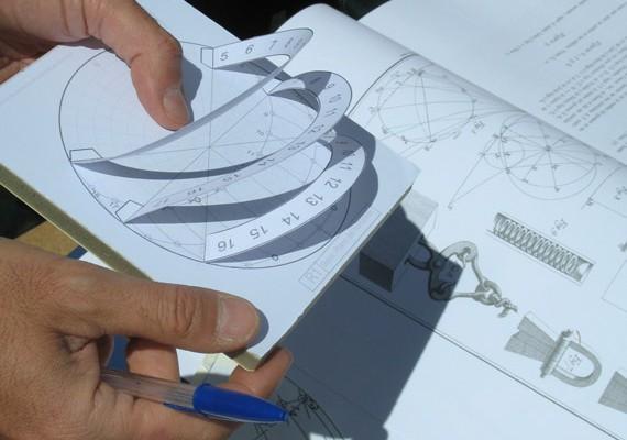 Protegido: Proyectos Taller UPSAM